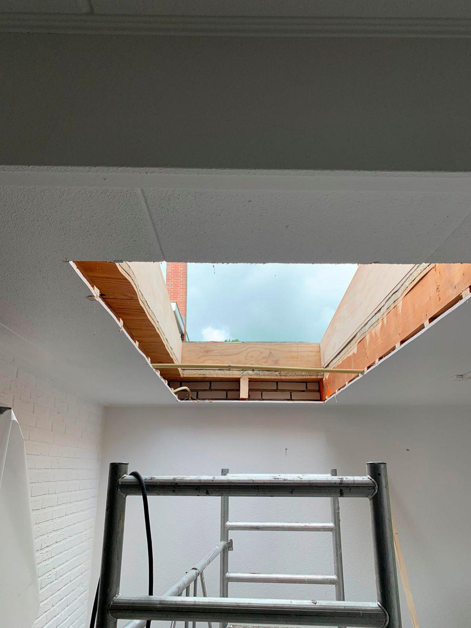 Verhoef-Dakramen-categorie platdak lichtstraat-PHOTO-2020-06-29-17-02-30