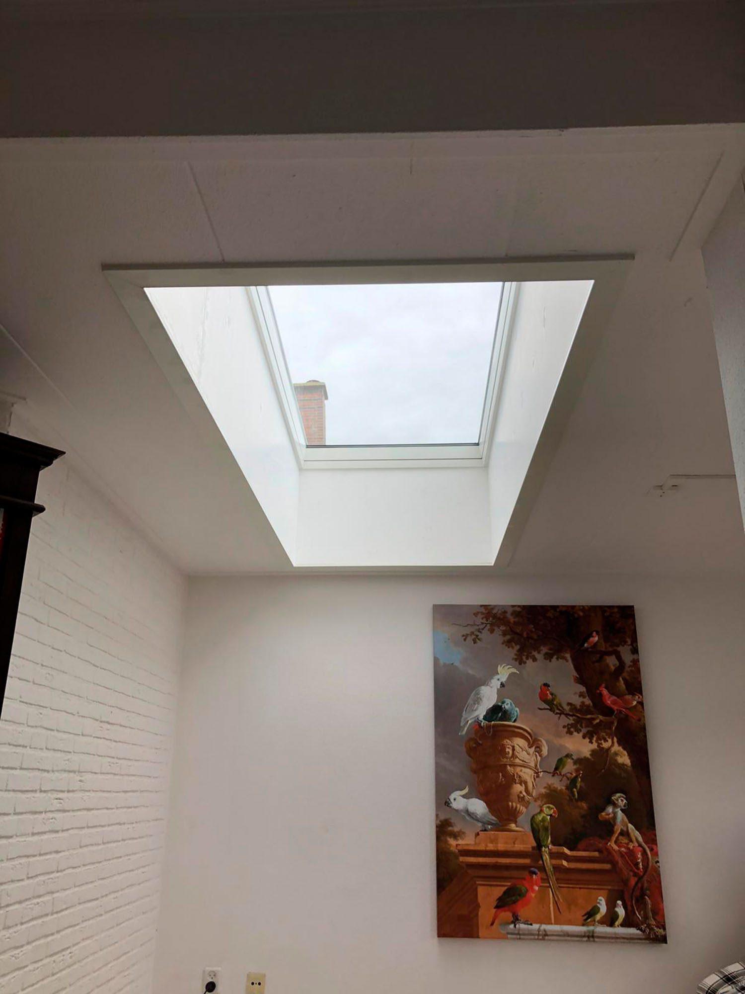 Verhoef-Dakramen-categorie platdak lichtstraat-PHOTO-2020-06-29-17-02-32