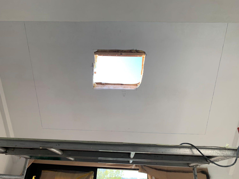 Verhoef-Dakramen-categorie schuin dak dakvensters-IMG_7148