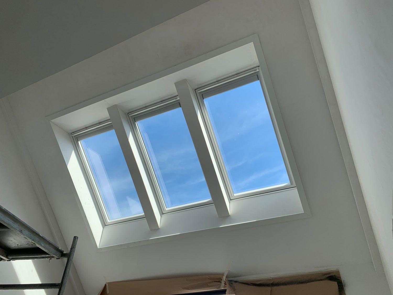 Verhoef-Dakramen-categorie schuin dak dakvensters-IMG_7151