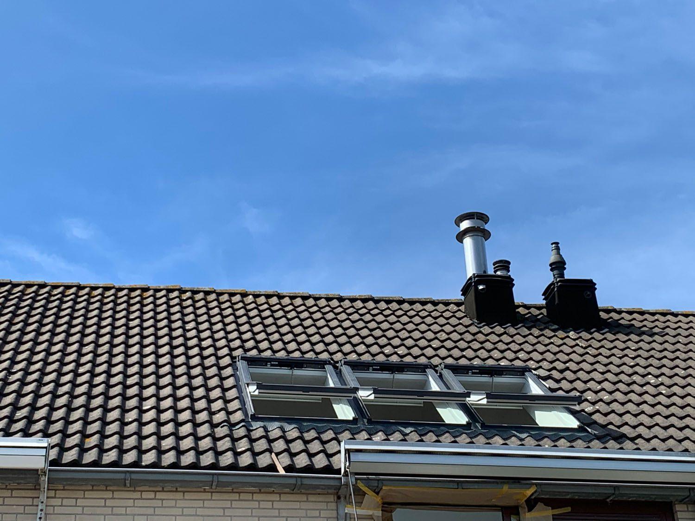 Verhoef-Dakramen-categorie schuin dak dakvensters-IMG_7154