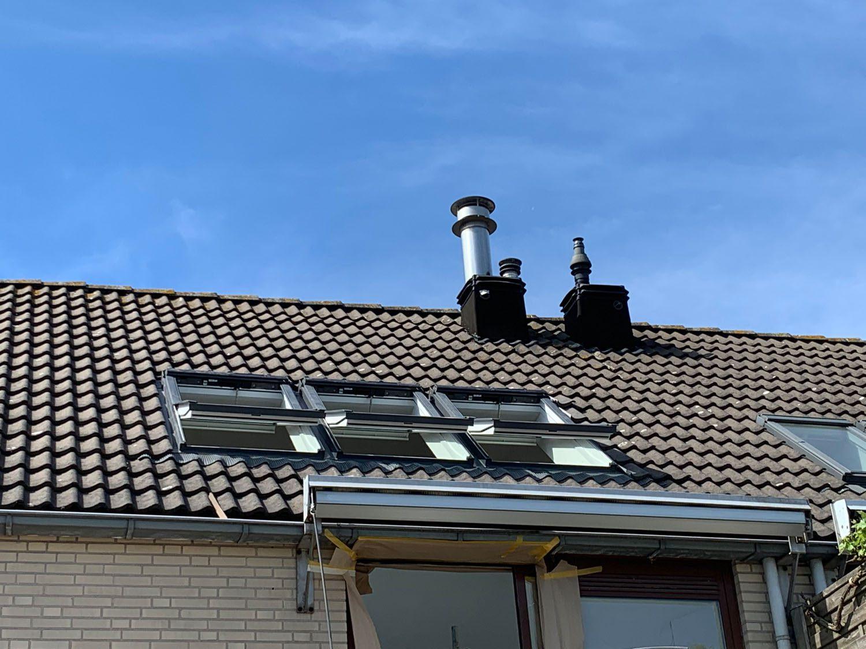 Verhoef-Dakramen-categorie schuin dak dakvensters-IMG_7155