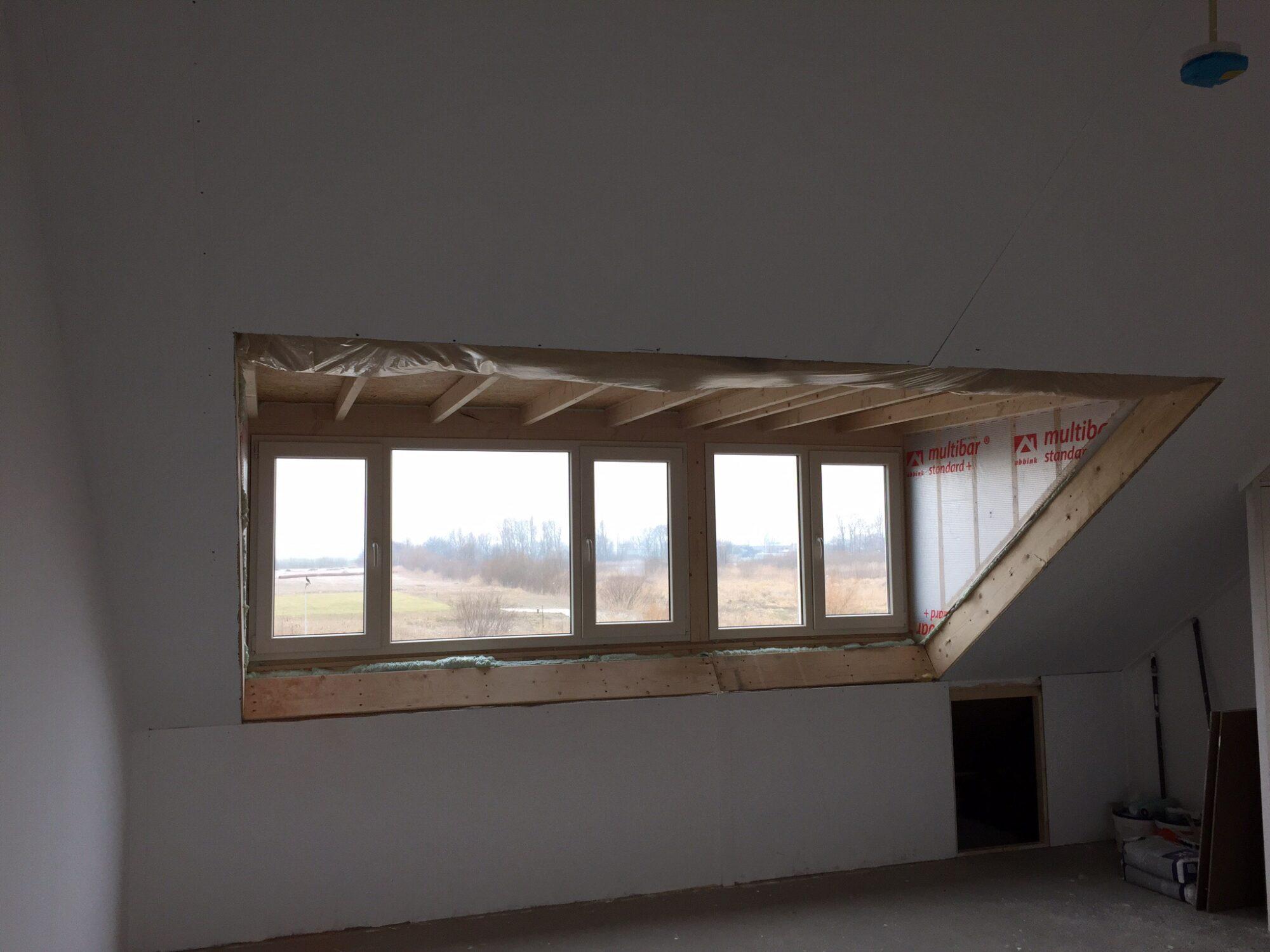 Verhoef-Dakramen-project-2 dakkapellen Pijnacker-552280