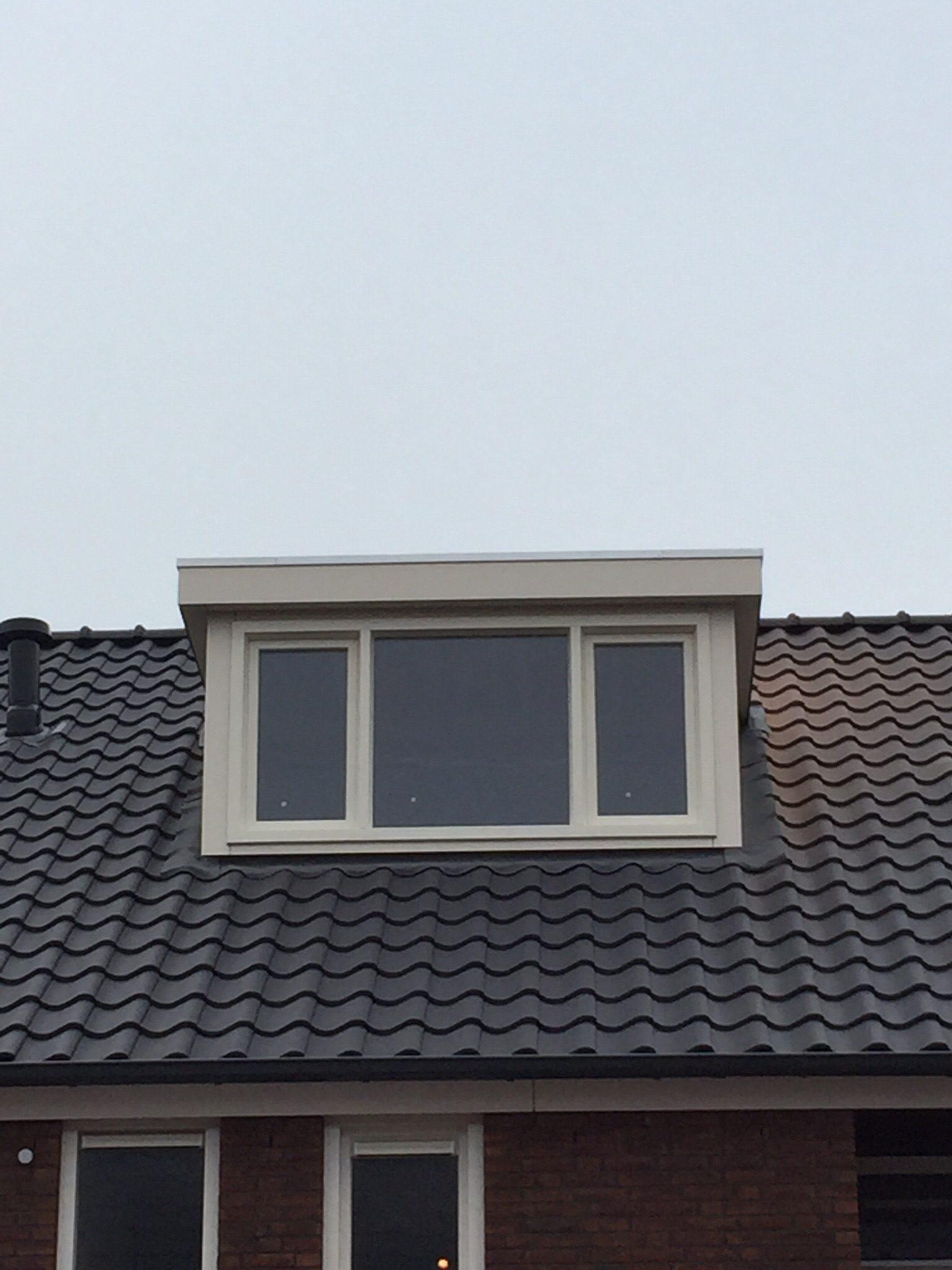Verhoef-Dakramen-project-2 dakkapellen Pijnacker-802722