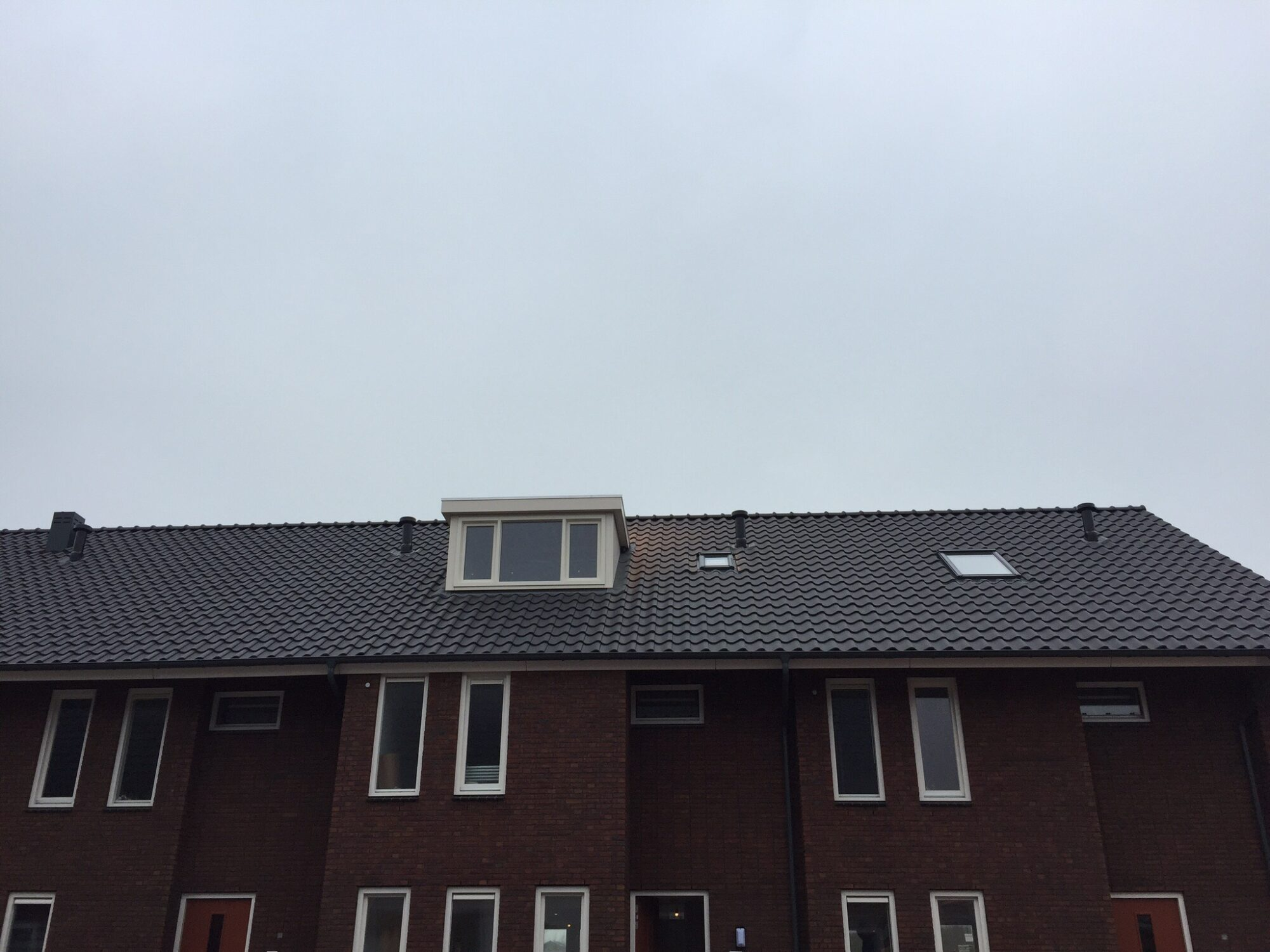 Verhoef-Dakramen-project-2 dakkapellen Pijnacker-889028