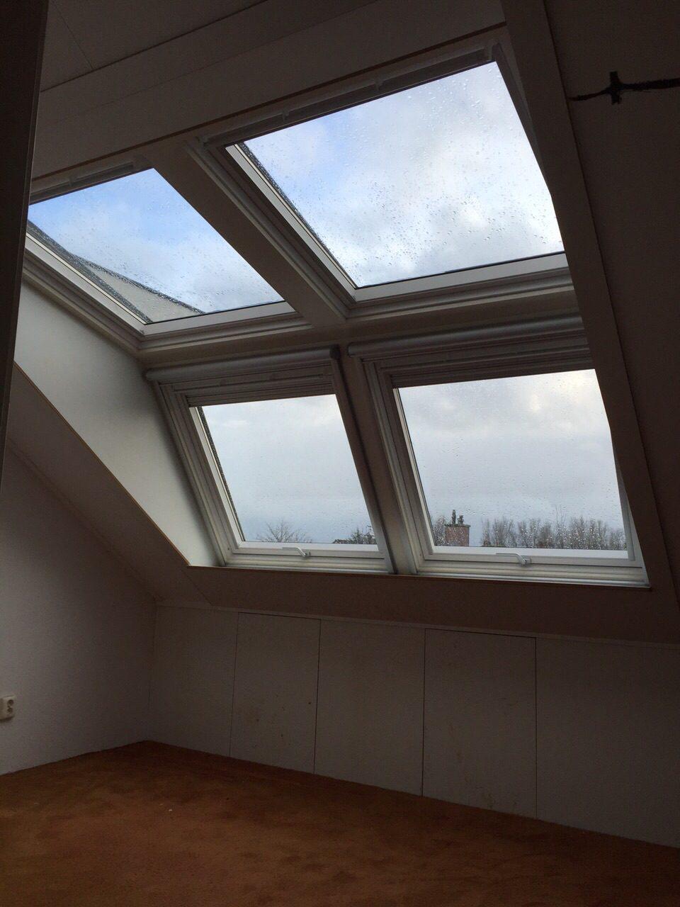 Verhoef-Dakramen-project-Baskapel serre in Houten-231305