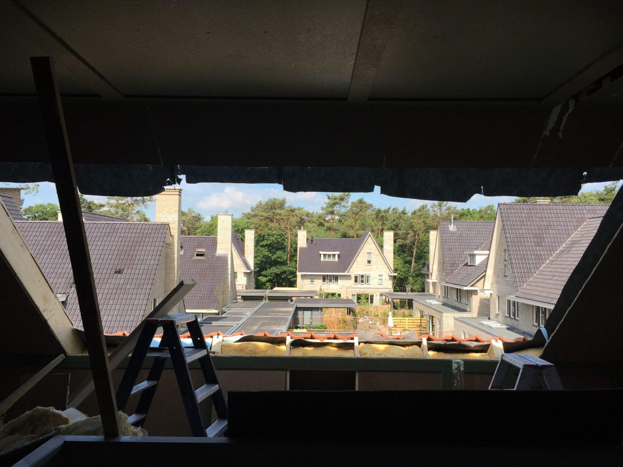 Verhoef-Dakramen-project-Dakkapel met sierlijst te Zeist483403