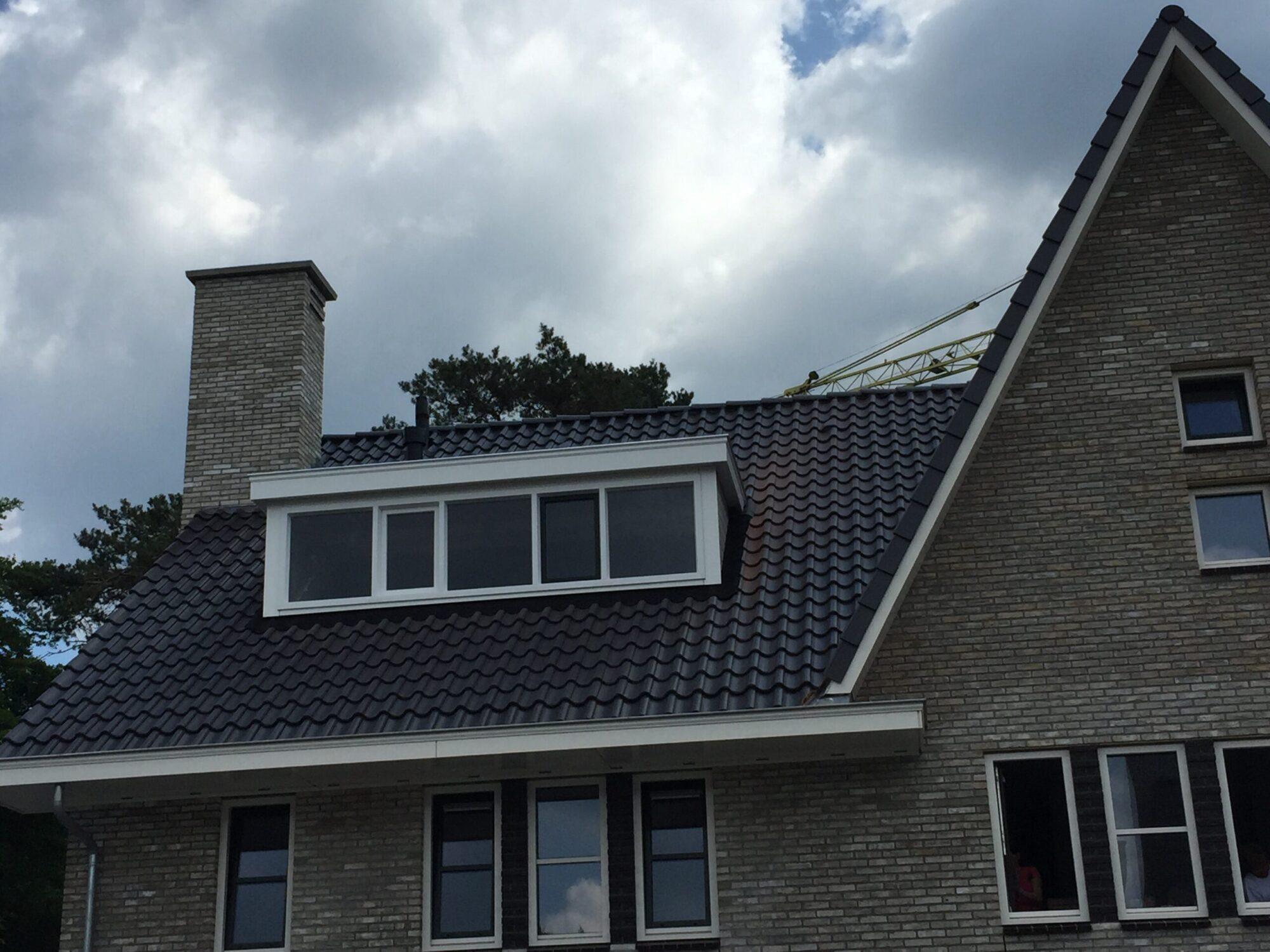 Verhoef-Dakramen-project-Dakkapel met sierlijst te Zeist649380