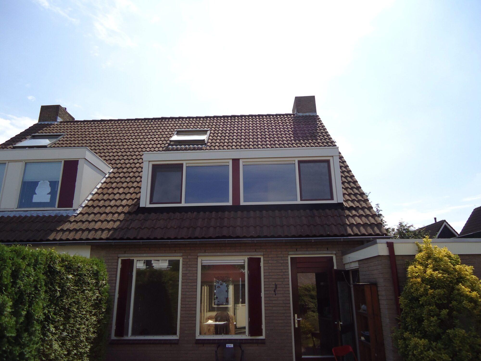 Verhoef-Dakramen-project-Dakkapel voor en achter Houten-987220