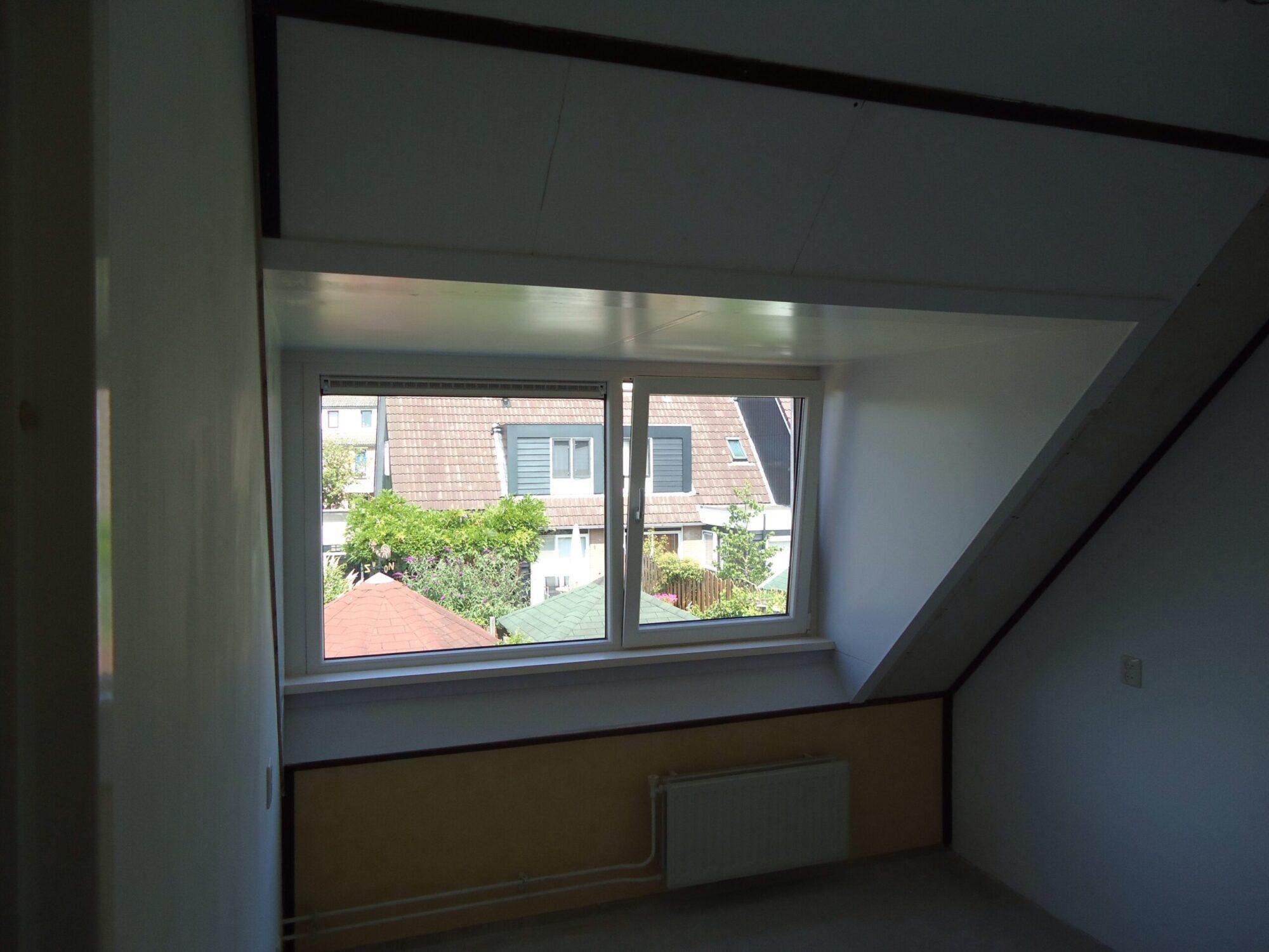 Verhoef-Dakramen-project-Dakkapel voor en achter Houten-992417