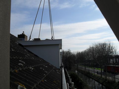Verhoef-Dakramen-project-Project vervangen dakkapellen Leiderdorp-362376