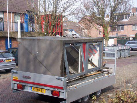 Verhoef-Dakramen-project-Project vervangen dakkapellen Leiderdorp-409149