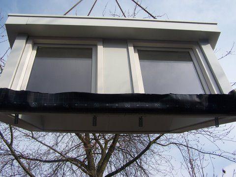 Verhoef-Dakramen-project-Project vervangen dakkapellen Leiderdorp-414159