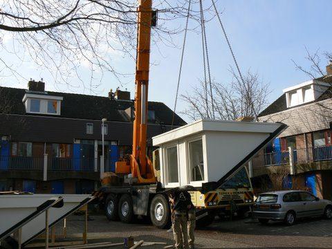 Verhoef-Dakramen-project-Project vervangen dakkapellen Leiderdorp-527129