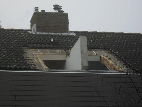 Verhoef-Dakramen-project-Project vervangen dakkapellen Leiderdorp-588988