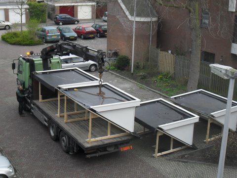 Verhoef-Dakramen-project-Project vervangen dakkapellen Leiderdorp-590816