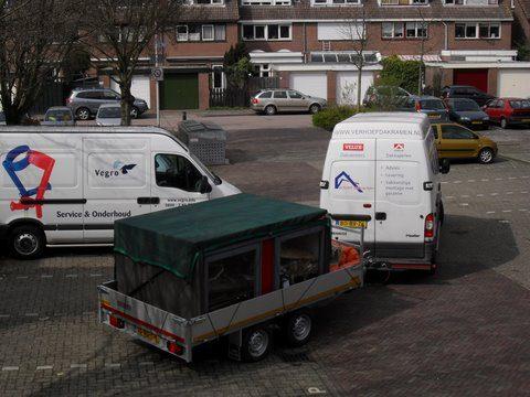 Verhoef-Dakramen-project-Project vervangen dakkapellen Leiderdorp-999725