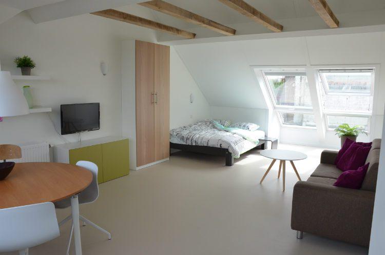 Verhoef-Dakramen-project-Studio Utrecht-250731