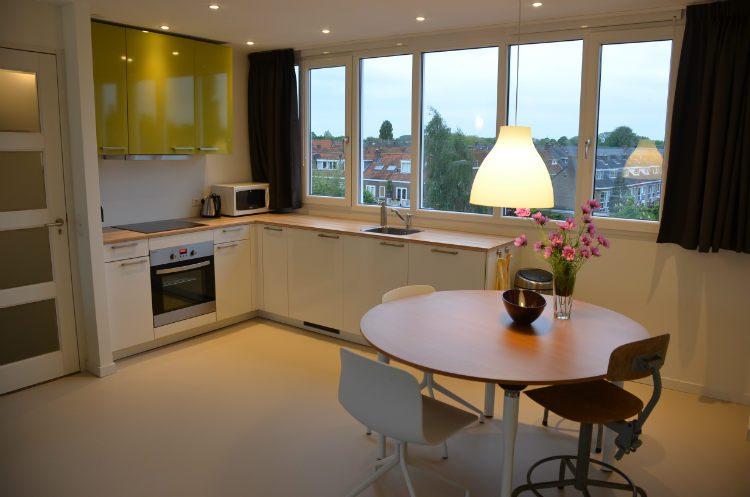 Verhoef-Dakramen-project-Studio Utrecht-295684