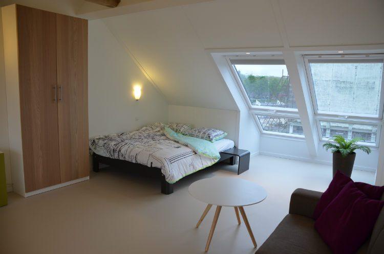 Verhoef-Dakramen-project-Studio Utrecht-567709
