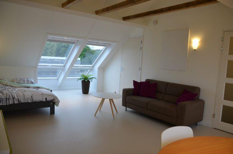 Verhoef-Dakramen-project-Studio Utrecht-920085