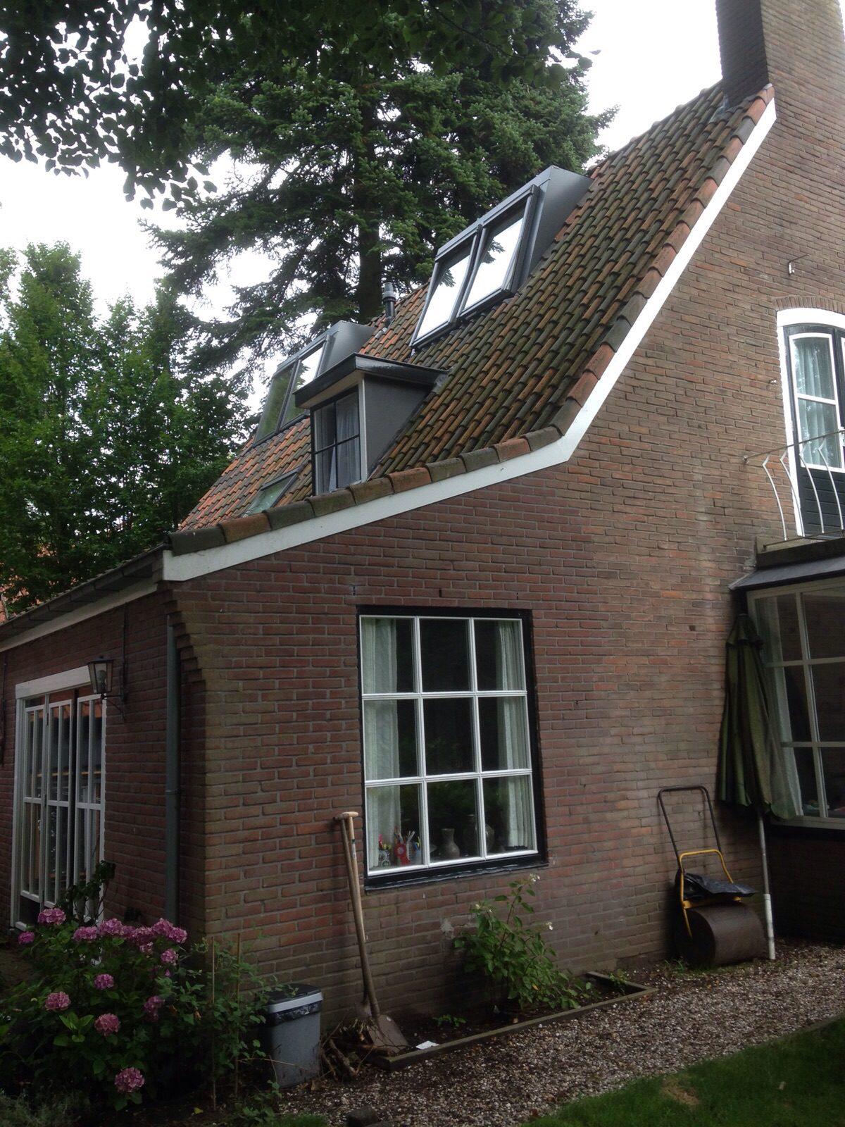 Verhoef-Dakramen-project-Vergunningsvrije dakkapellen Doorn422591
